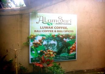 Alam Sari Agrotourism Farm